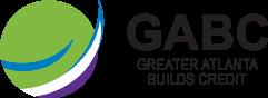 Greater Atlanta Builds Credit